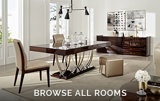 Browse All Rooms