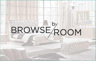 Browse by Room